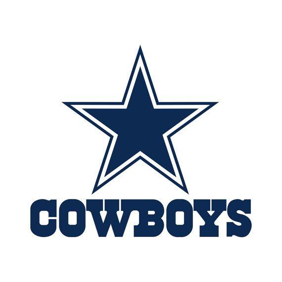 Dallas cowboys clipart pdf. Pin by gloria martinez
