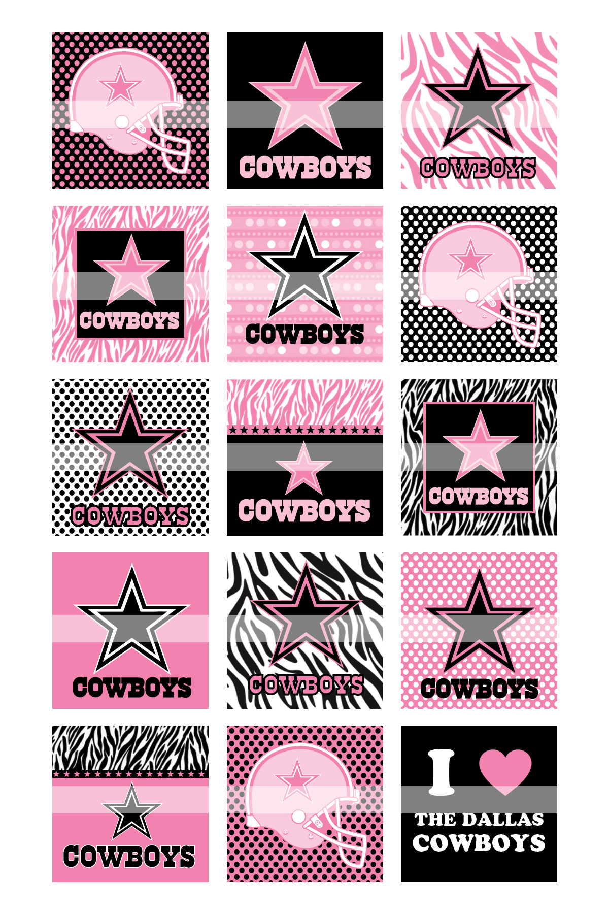 Dallas cowboys clipart pink. Logo wallpaper clip art