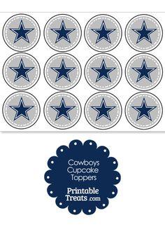 Dallas cowboys clipart printouts.  best printables images