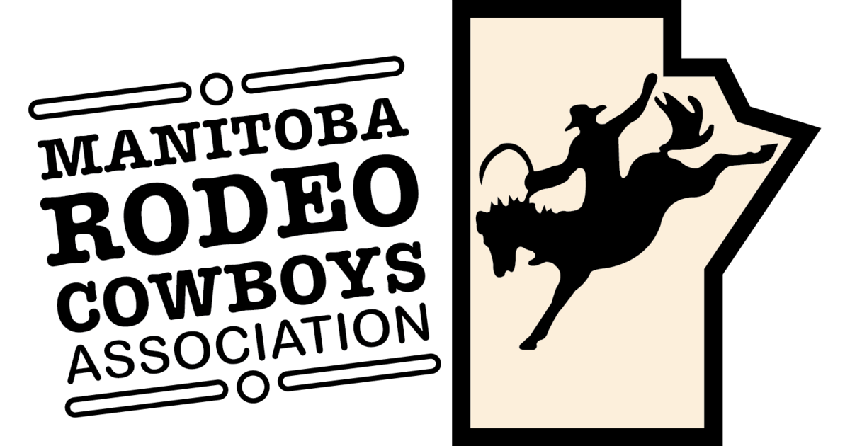 Dallas cowboys clipart rodeo. About