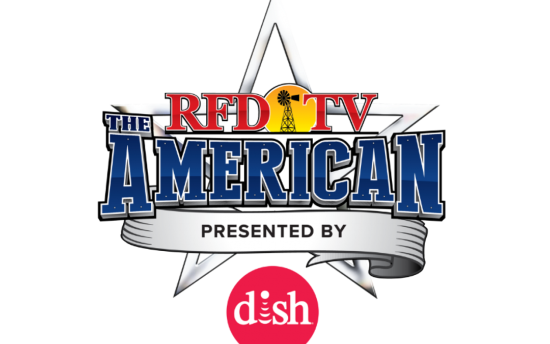 Rfd tv s the. Dallas cowboys clipart rodeo