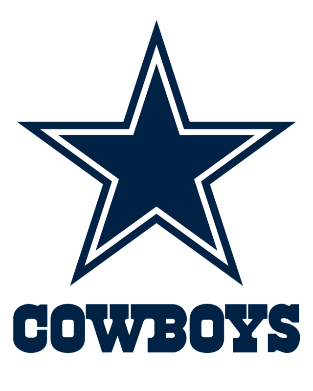 logo wallpapers photos. Dallas cowboys clipart rodeo