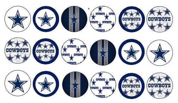inch bottle images. Dallas cowboys clipart round cap