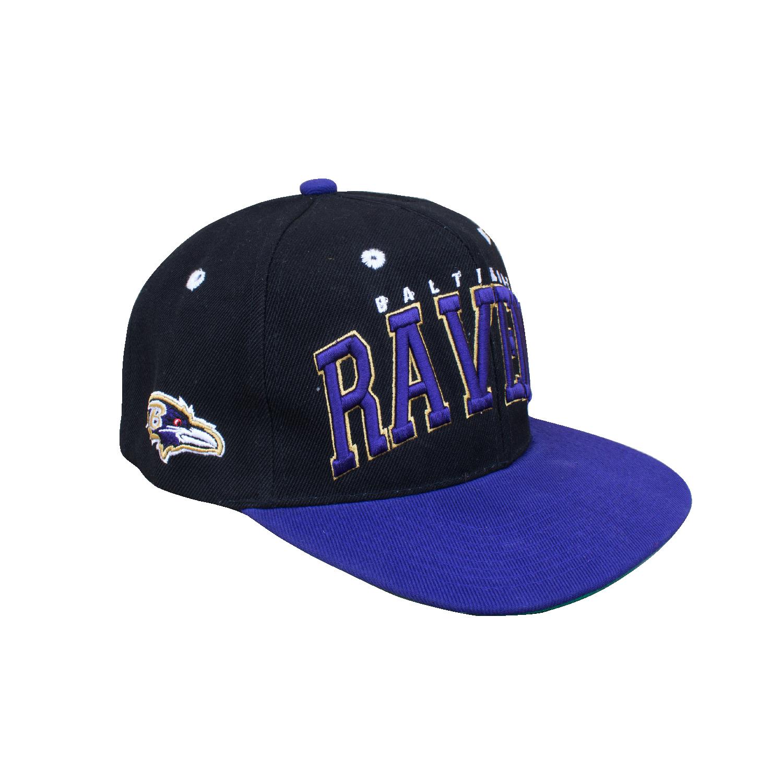 Dallas cowboys clipart round cap. Wholesale nfl now available