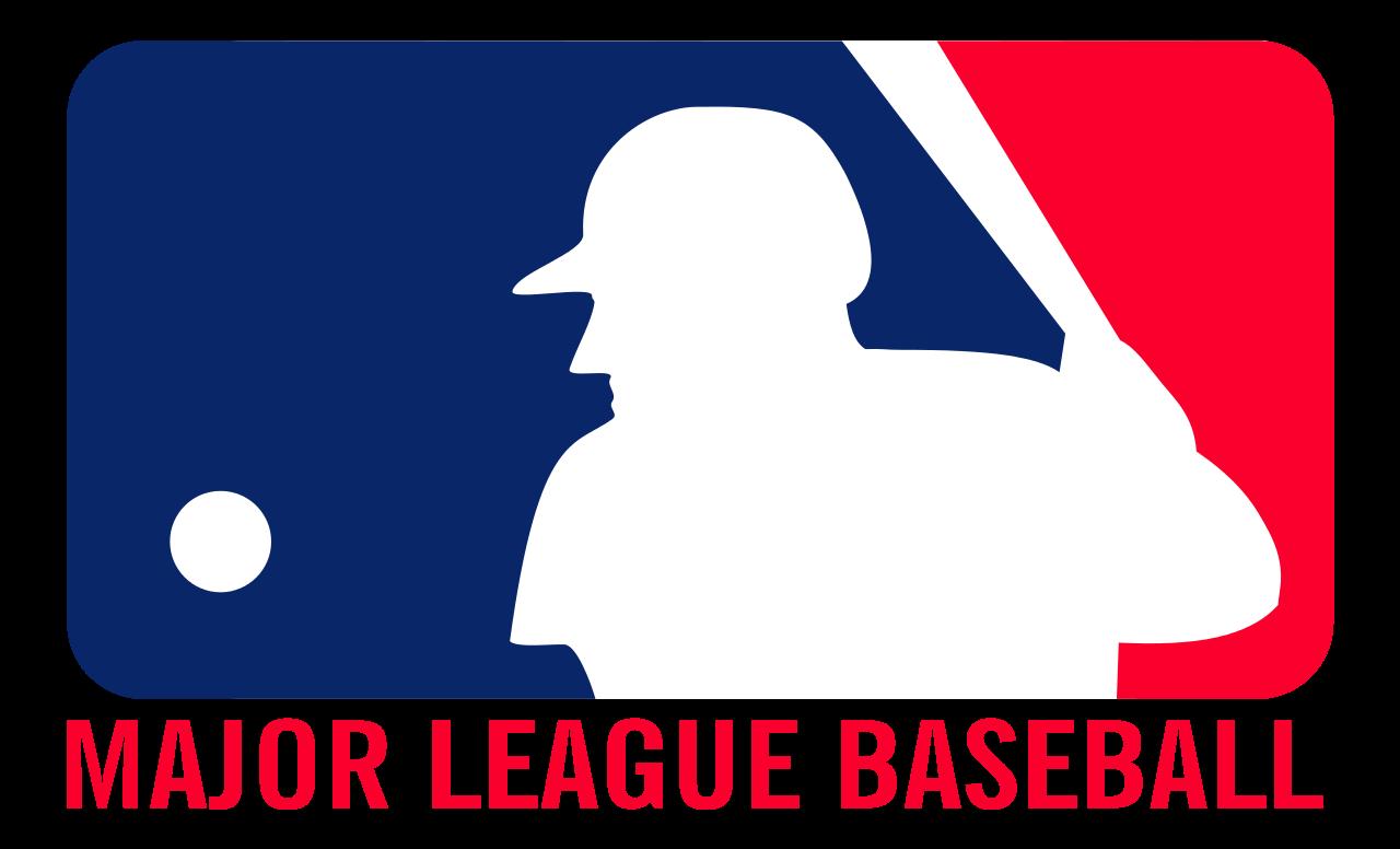 Dallas cowboys clipart round cap. Heftyinfo october major league