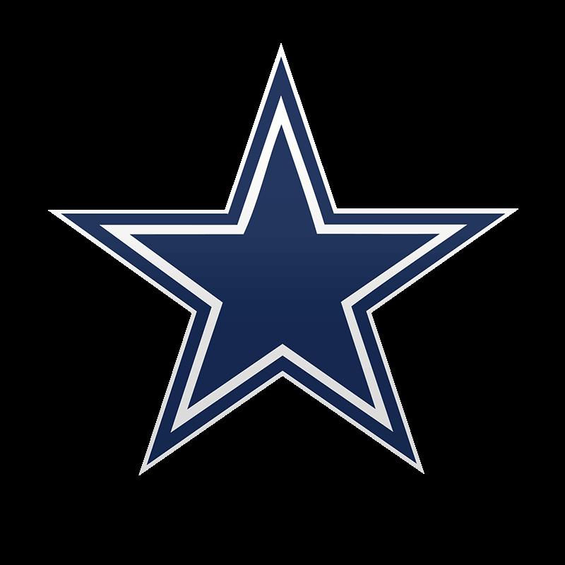 News fox sports . Dallas cowboys clipart round cap