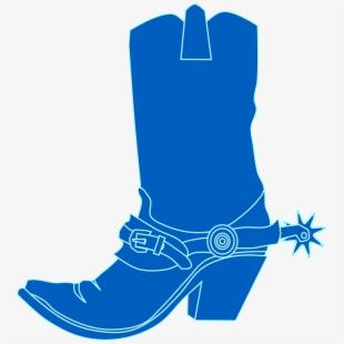 Free cliparts silhouettes cartoons. Dallas cowboys clipart round cap