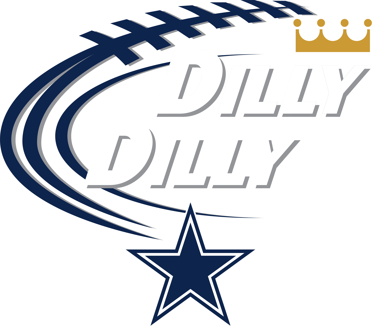 Dallas cowboys clipart shirt. Men s shirts tagged