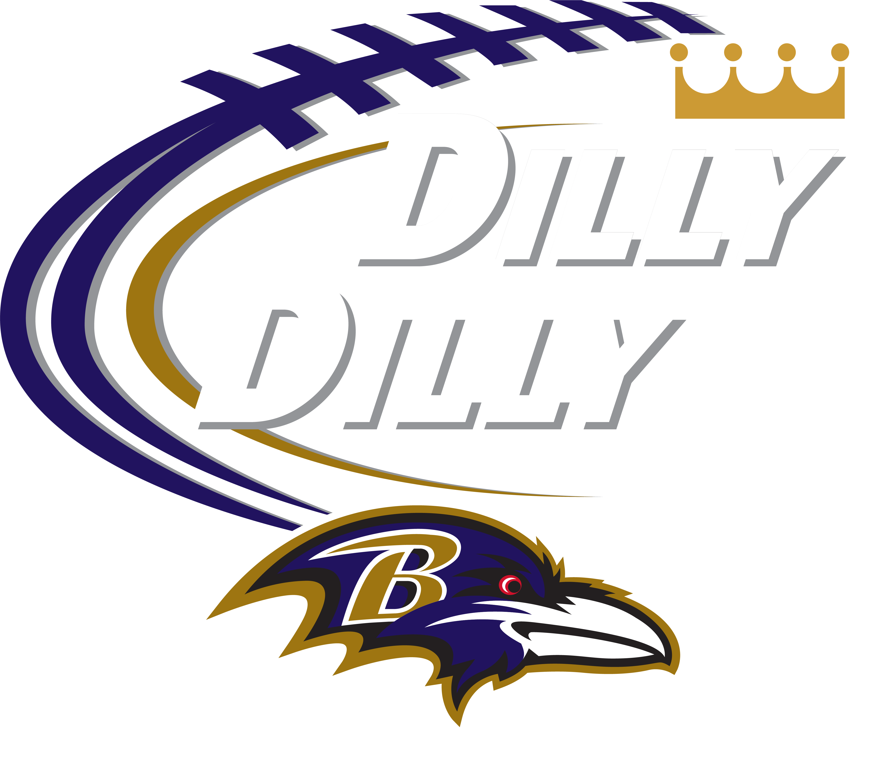 Dilly dill men s. Dallas cowboys clipart shirt
