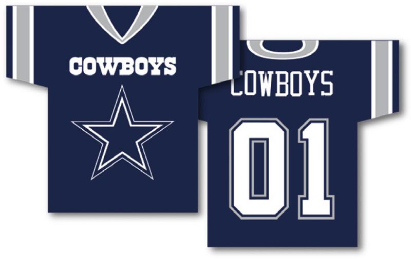 Free pictures clipartix . Dallas cowboys clipart shirt