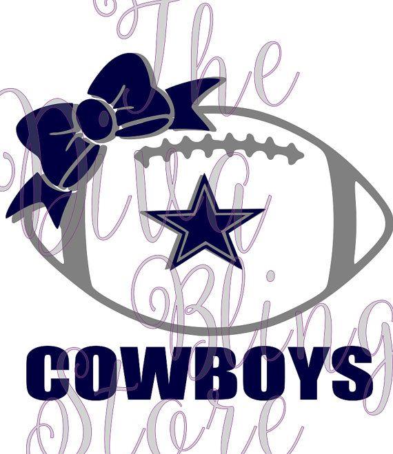girly dallas cowboys shirts