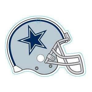Dallas cowboys clipart sketch. Helmet drawing free download