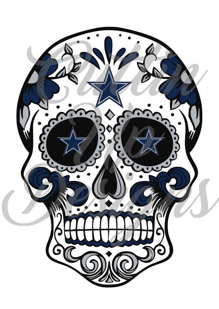 At paintingvalley com explore. Dallas cowboys clipart sketch