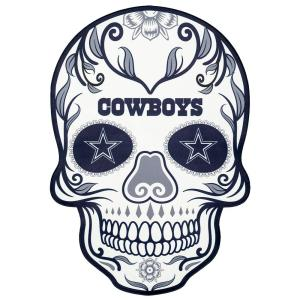 Applied icon nfl outdoor. Dallas cowboys clipart small