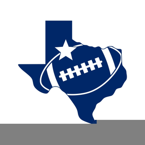 Dallas cowboys clipart small. Christmas free images at