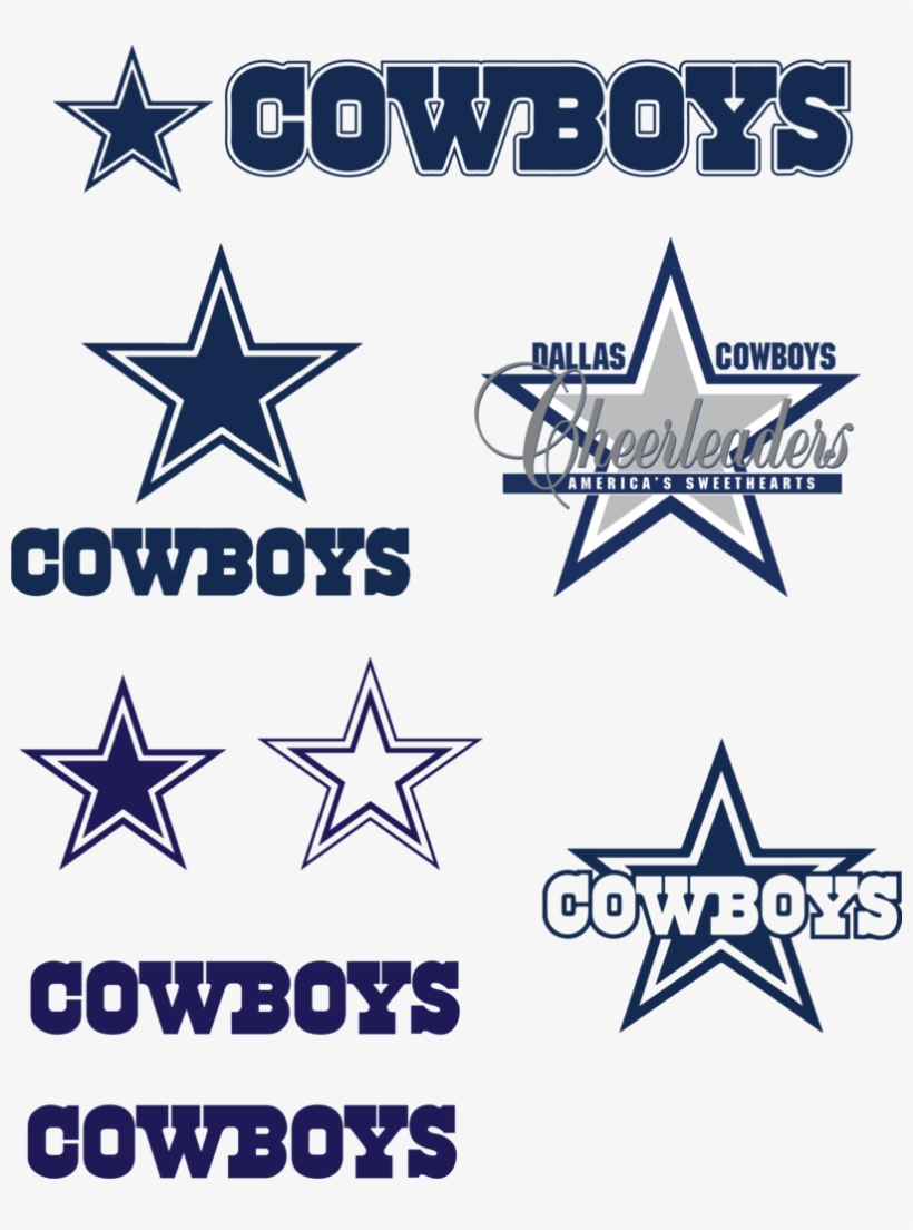 Dallas cowboys clipart small. Cliparts for free download