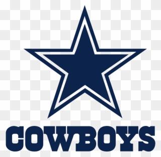 Dallas cowboys clipart sparkle. Free png clip art