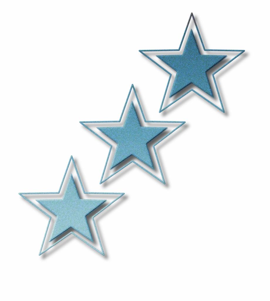 Clip art star logo. Dallas cowboys clipart sparkle