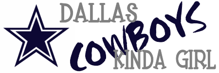 Dallas cowboys clipart sparkle. Graphics images glitter the
