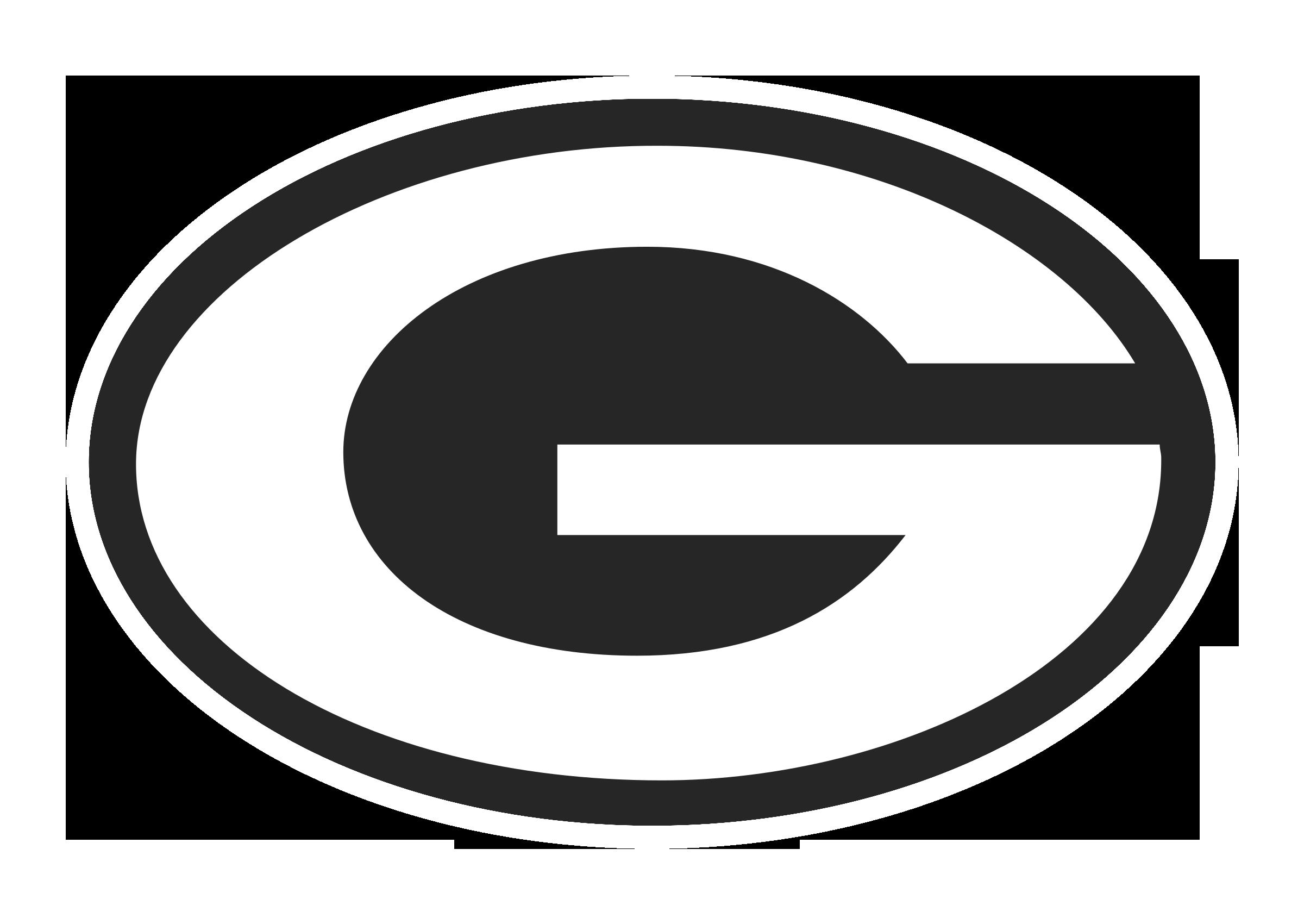 Sports team by logo. Dallas cowboys clipart symbol