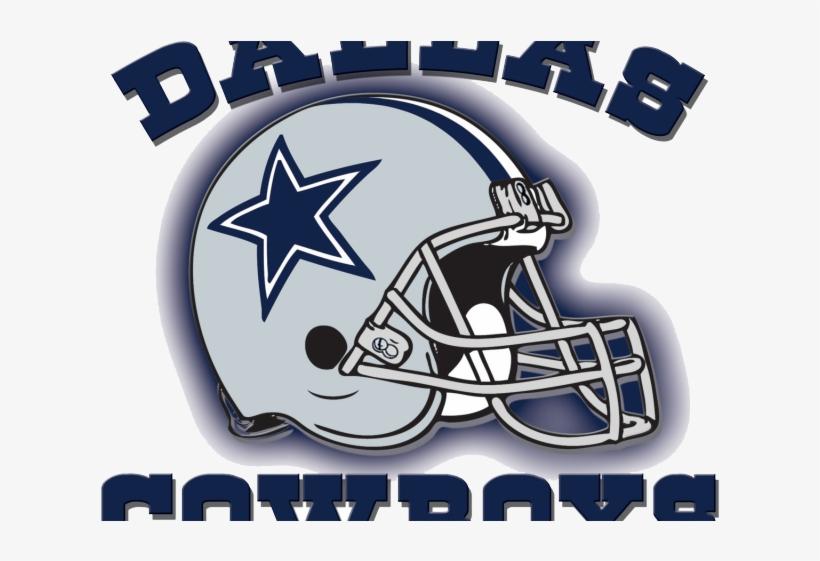 Dallas cowboys clipart symbol. Png nfl logo free