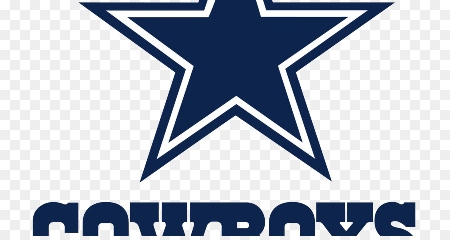 American football background nfl. Dallas cowboys clipart text