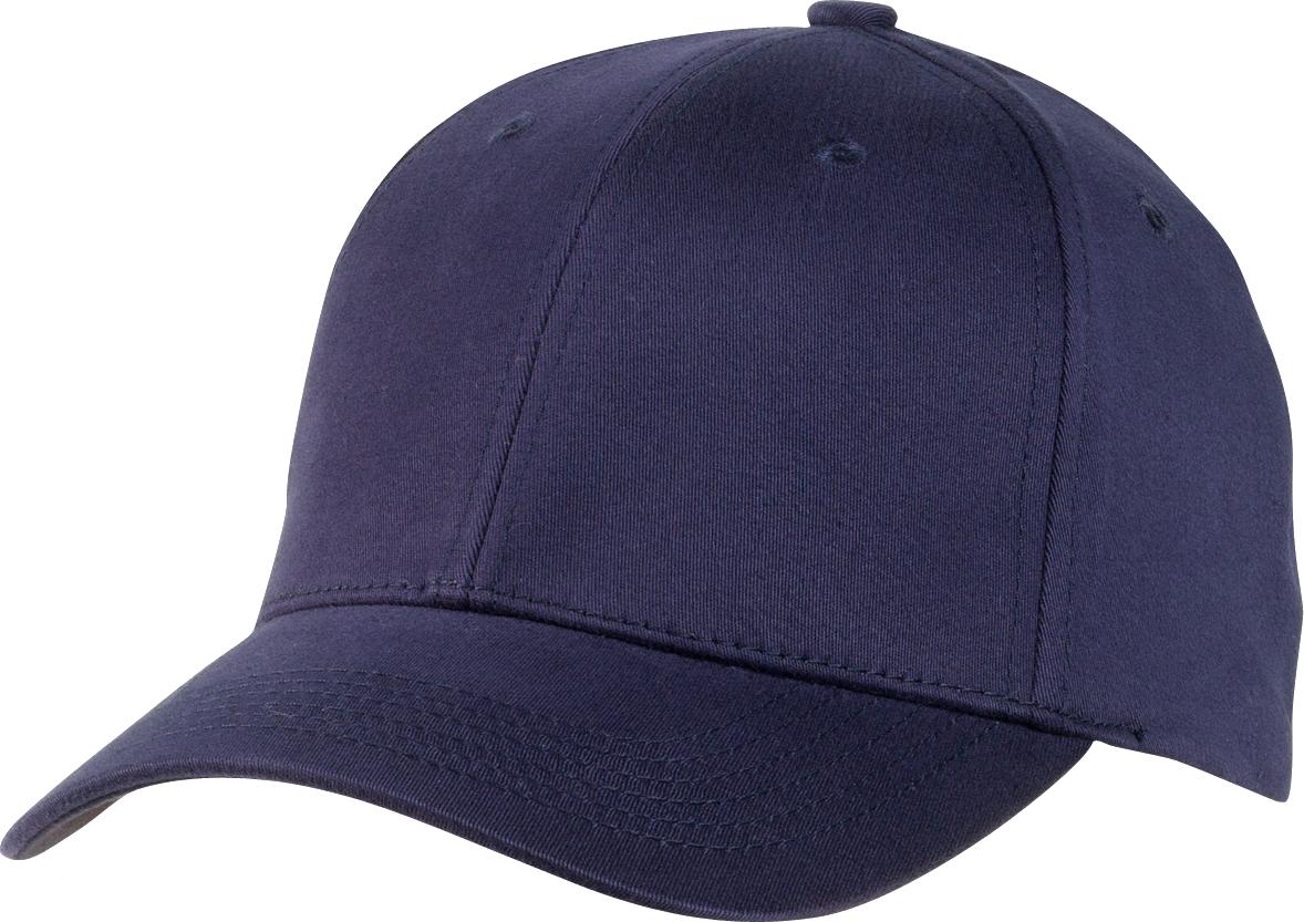 Navy clipart transparent background. Baseball cap png image