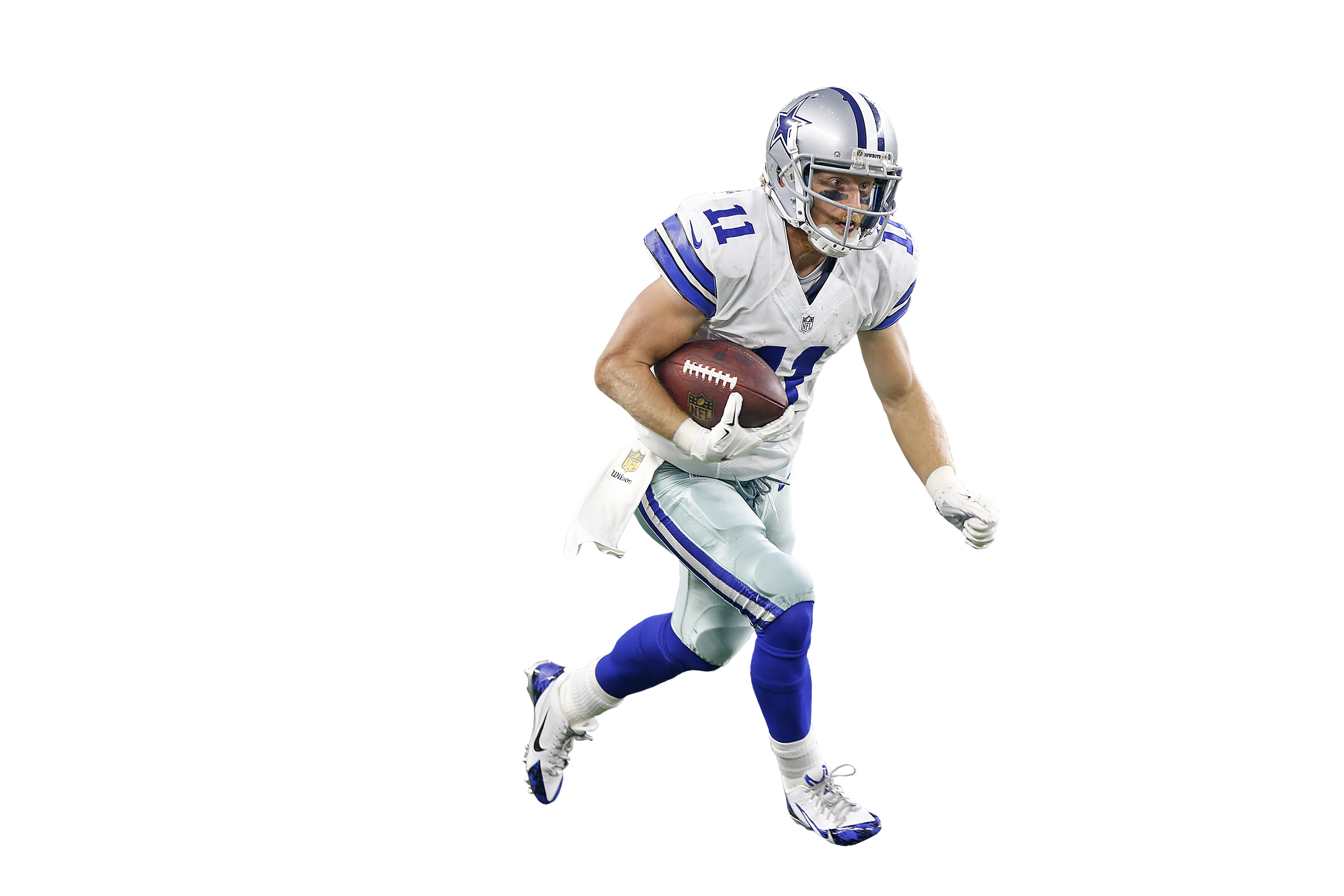 Hq png images pluspng. Dallas cowboys clipart transparent