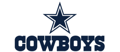 Dallas cowboys clipart transparent. Download free png image