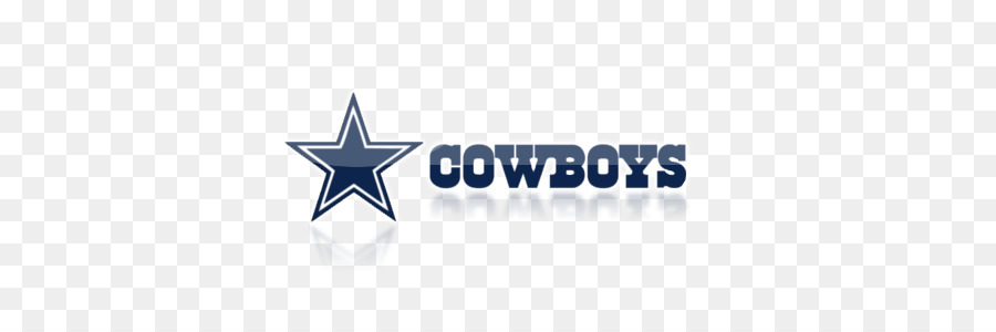 Cartoon blue text font. Dallas cowboys clipart window
