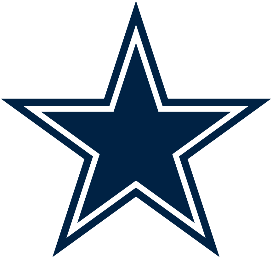 File svg silhouette cameo. Dallas cowboys clipart window