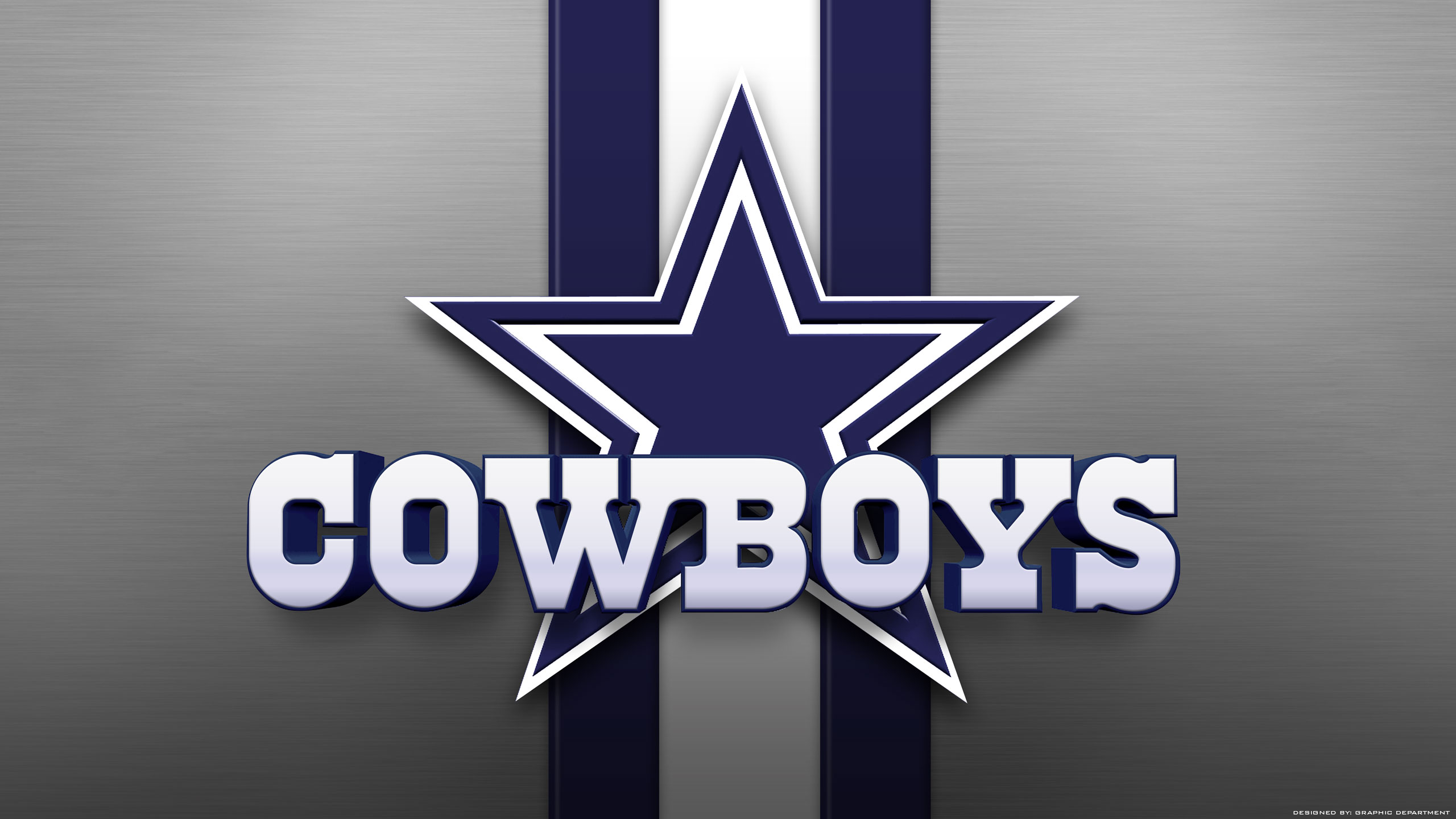 Dallas cowboys clipart window. Free cowboy wallpaper cliparts