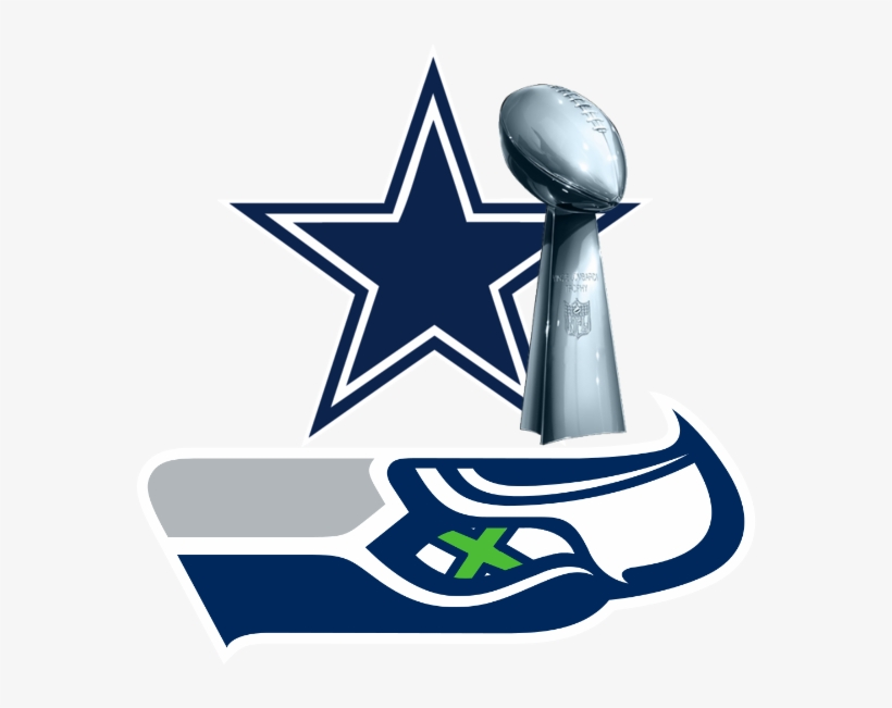 Logo at getdrawings . Dallas cowboys clipart window