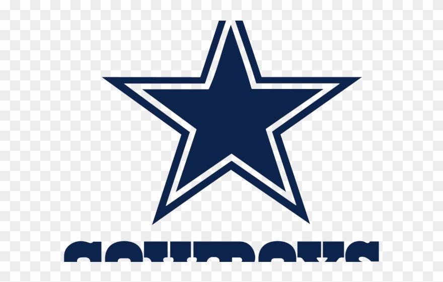 Dallas cowboys clipart yeti. Fathead nfl logo wall