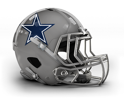 Dallas cowboys helmet png. Kortnee kate photography