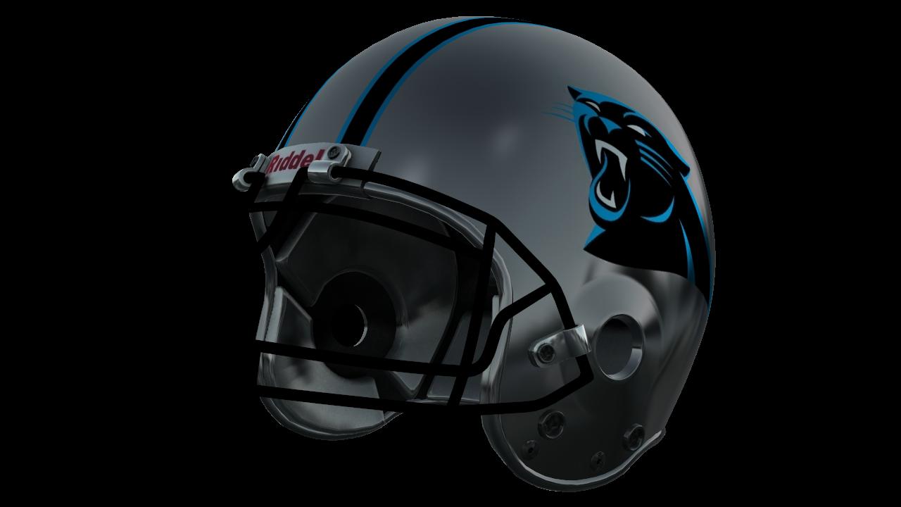 Dallas cowboys helmet png. Halfmoon s nfl helmets