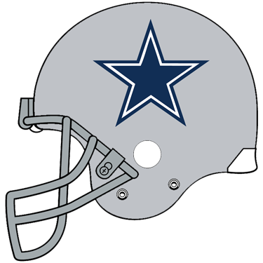 Logo kortnee kate photography. Dallas cowboys helmet png