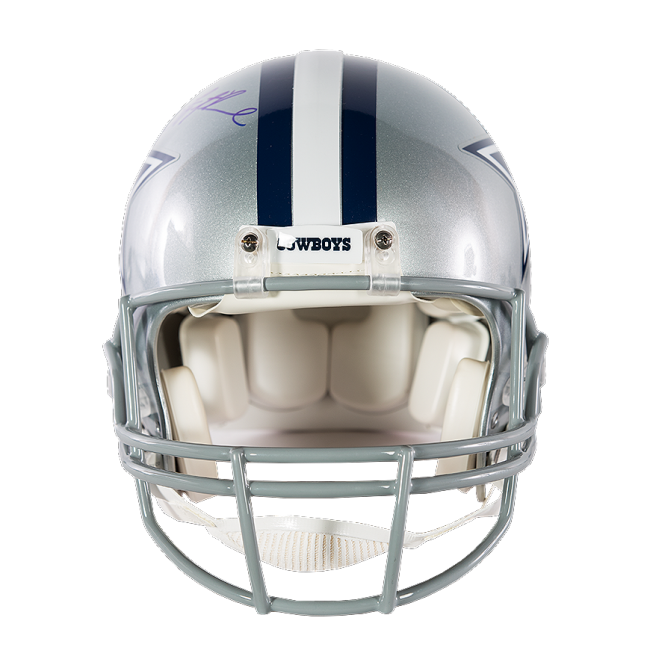 Dallas cowboys helmet png. Queen s university belfast