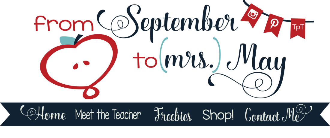 From to mrs may. September clipart september weather