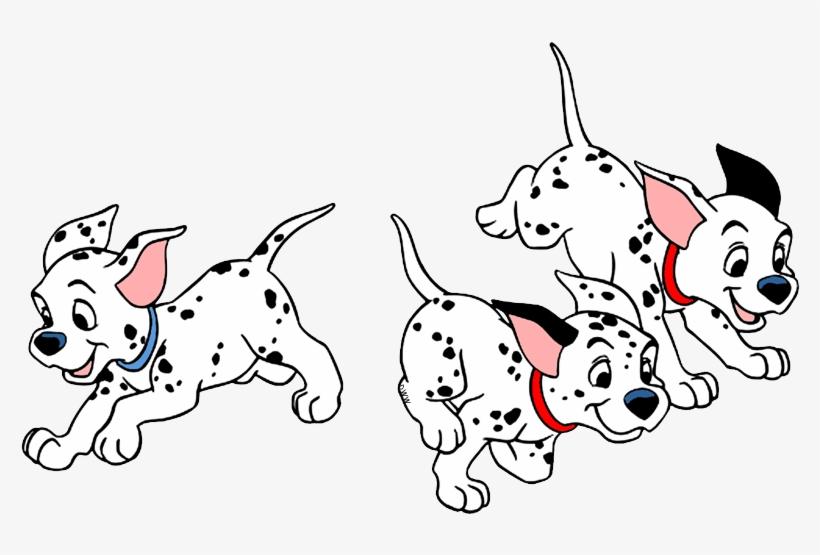Dalmatian clipart dog disney.  dalmatians puppies clip