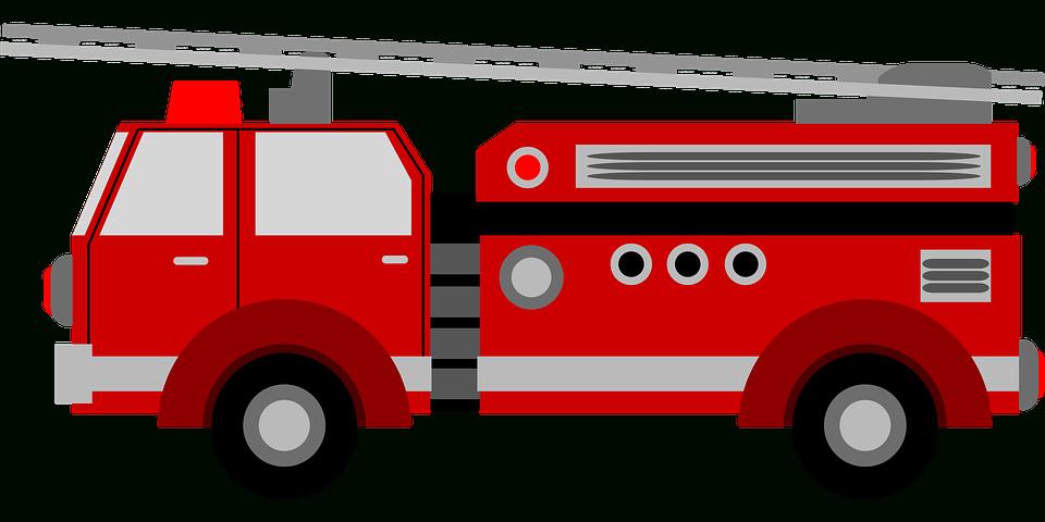 Truck stupefying png letters. Firetruck clipart fire dalmatian