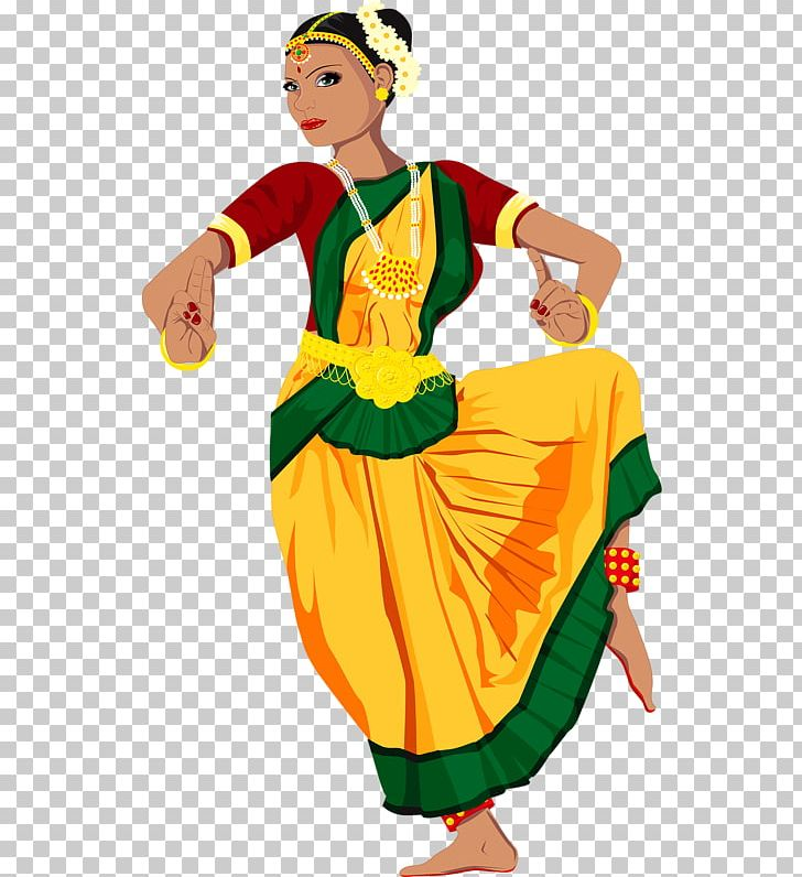 In india png art. Dance clipart bollywood dance