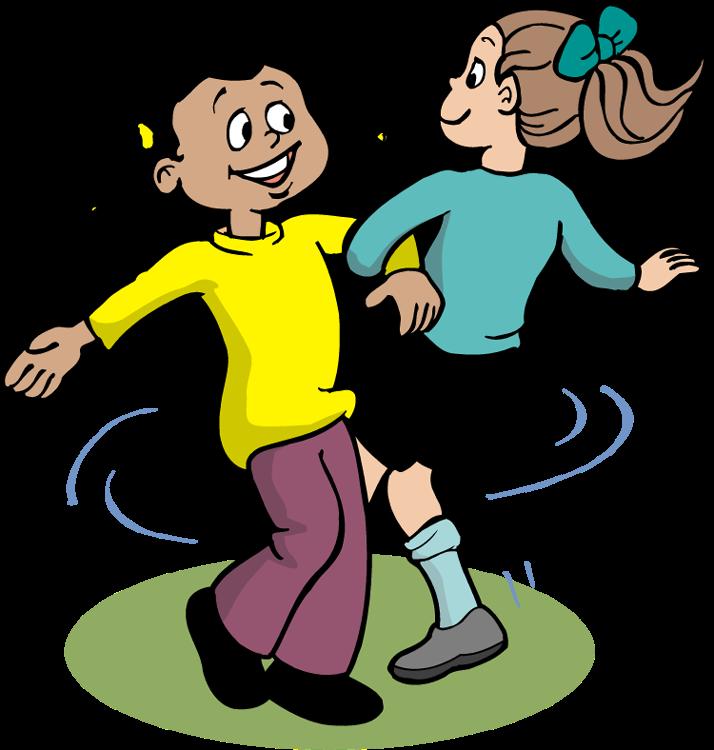 Forgetmenot children publicat de. Dance clipart child dance