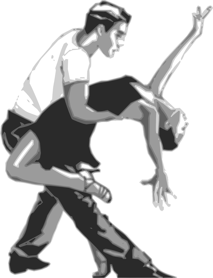 Mr jazz analytical the. Dancer clipart contemporary dance
