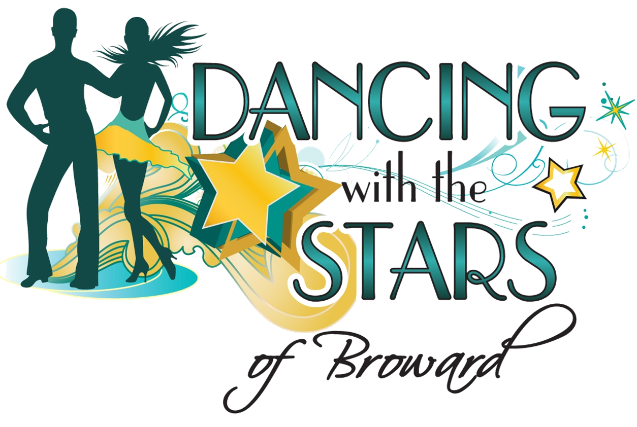 Vote for your favorite. Tickets clipart dance