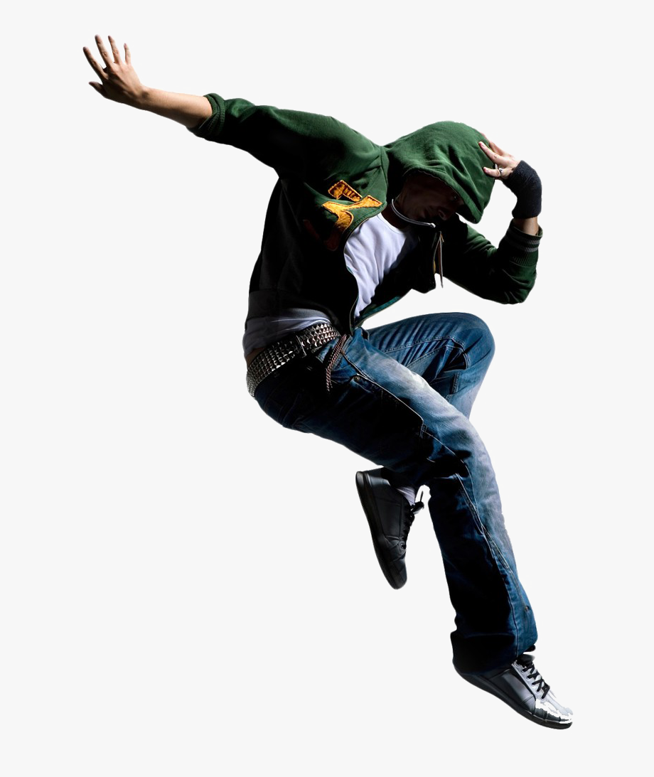 Png hip hop free. Dance clipart freestyle dance