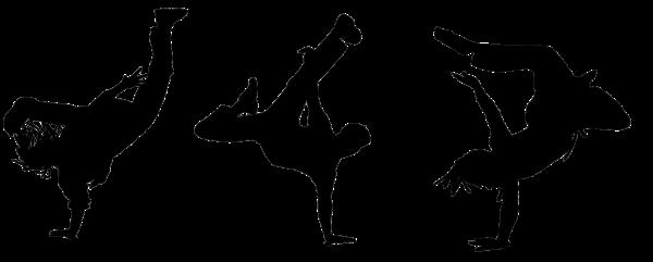 Clip art dancer image. Dance clipart hip hop