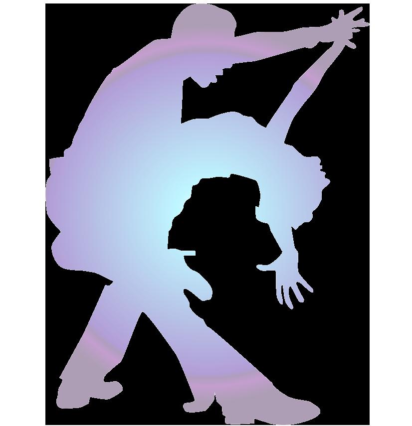 Dance clipart jitterbug. High school program studio