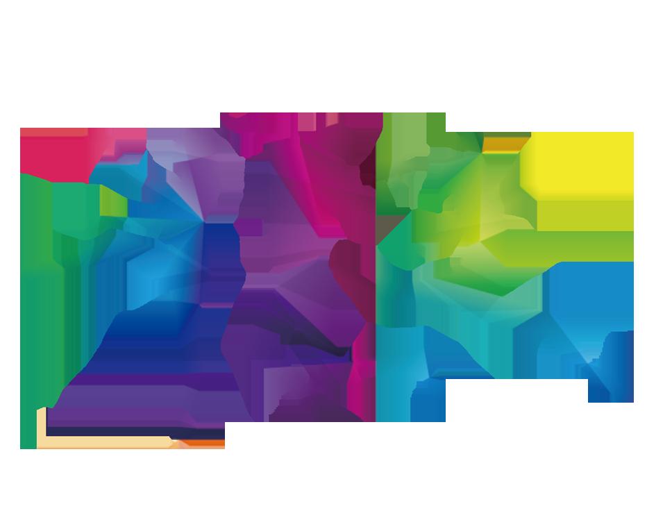 Silhouette clip art fitness. Dance clipart modern dance
