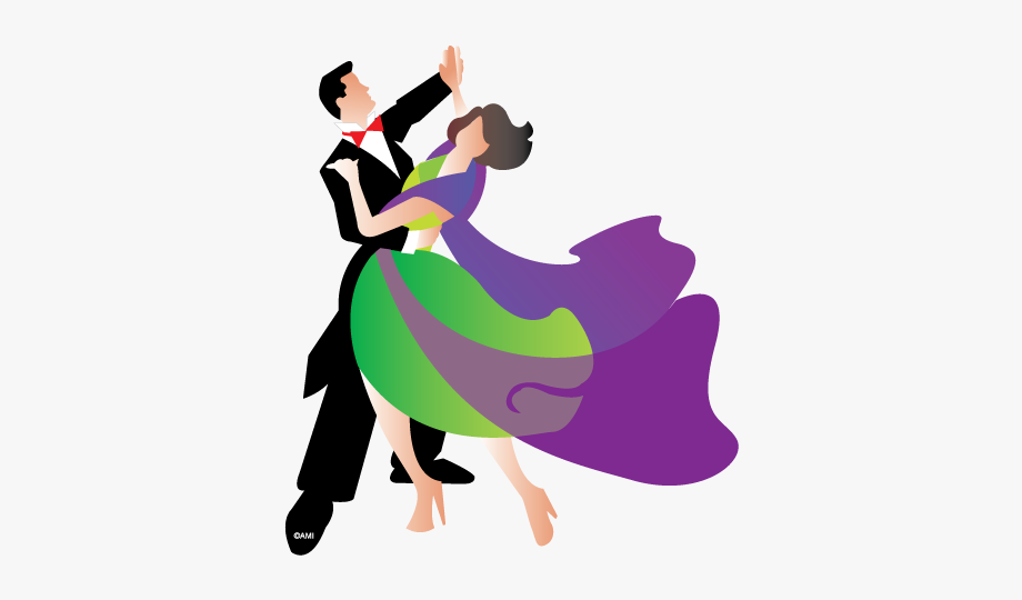 Dance clipart social dance. Dances we teach arthur